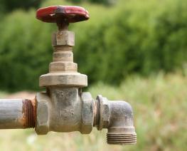 plumbing_1